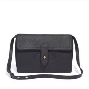 madewell • the sketchbook bag
